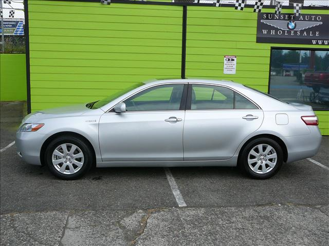 Used Cars For Sale South Tacoma Way