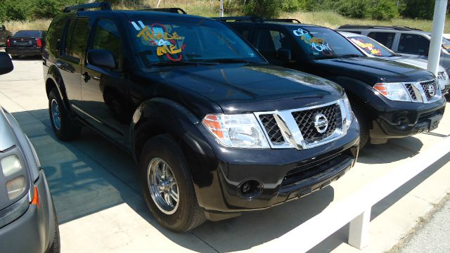 2006 Nissan Xterra - Fort Worth, TX
