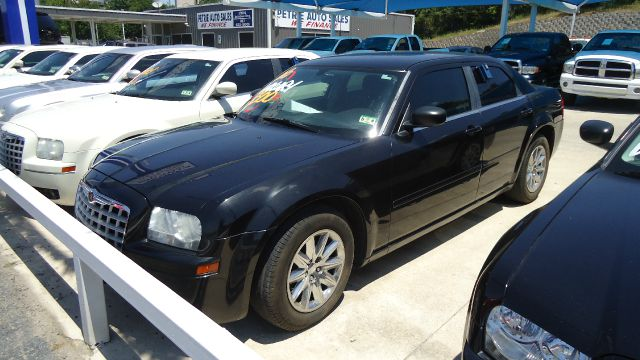 2006 Chrysler 300 - Fort Worth, TX