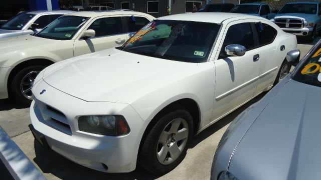 2006 Dodge Charger - Fort Worth, TX