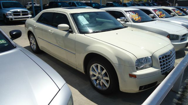 2005 Chrysler 300 - Fort Worth, TX