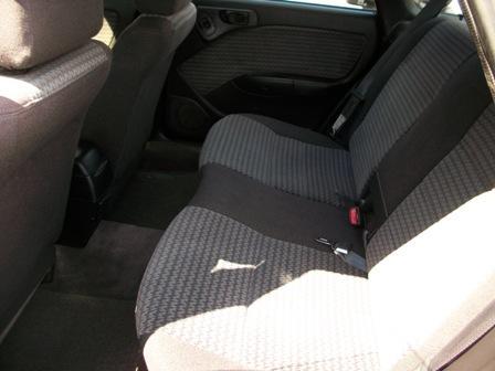 Image 5 of 1999 Subaru Legacy Outback…