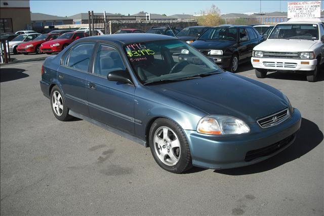 Craigslist El Paso Used Cars For Sale By Dealer