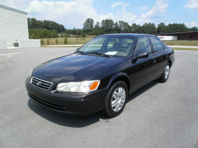 2000 toyota camry gas mileage used cars for sale. Black Bedroom Furniture Sets. Home Design Ideas