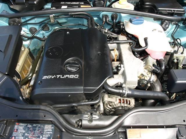 Image 13 of 1999 Volkswagen Passat…