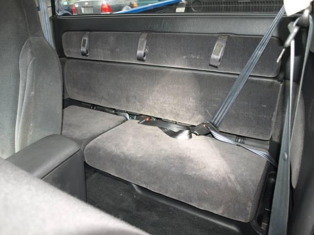 Image 4 of 2001 Dodge Dakota SLT…