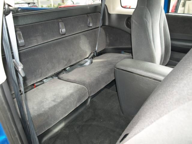 Image 10 of 2001 Dodge Dakota SLT…
