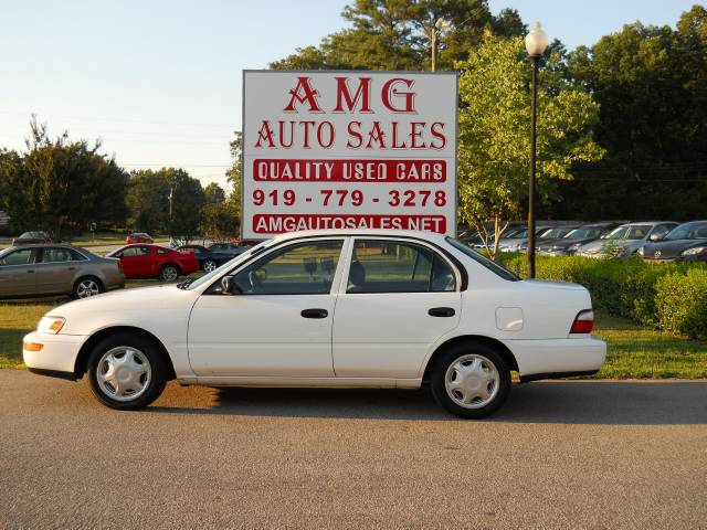 used car dealers fayetteville used cars for sale html