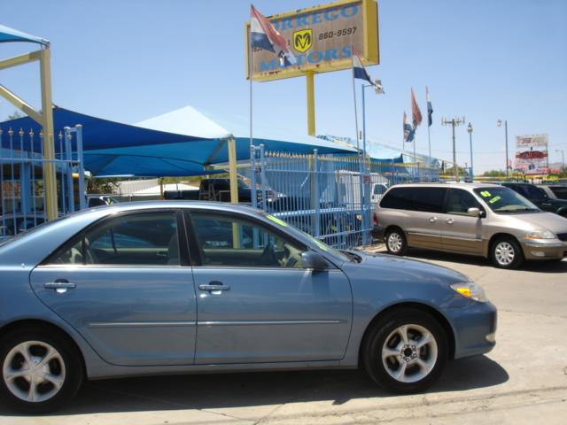 Cheap Used Cars In Las Cruces