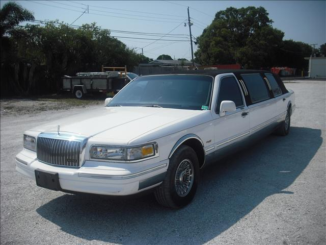 Used Car Dealers Riverview Fl