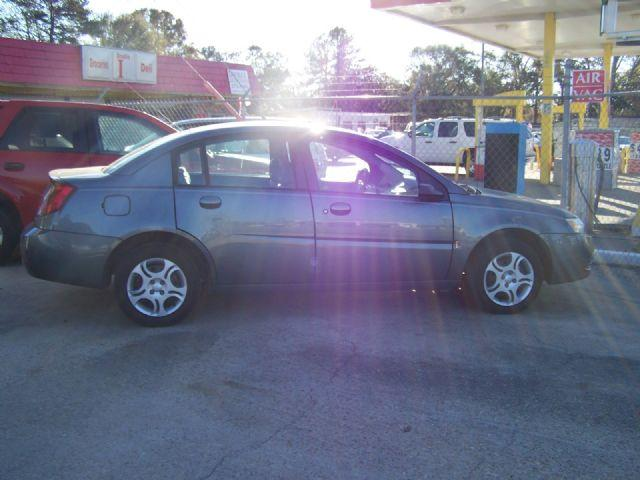 2006 Saturn ION Engine (Used 2.2L VIN F, 8th digit, opt L61 AIR