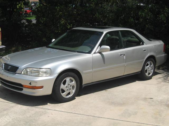 1997 acura tl   used cars for sale
