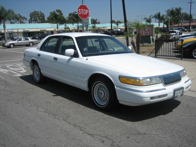 Cheap Used Cars Phoenix | Upcomingcarshq.com