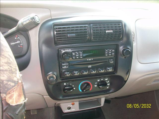 help installing kenwood stereo head on 2000 ford ranger. Black Bedroom Furniture Sets. Home Design Ideas