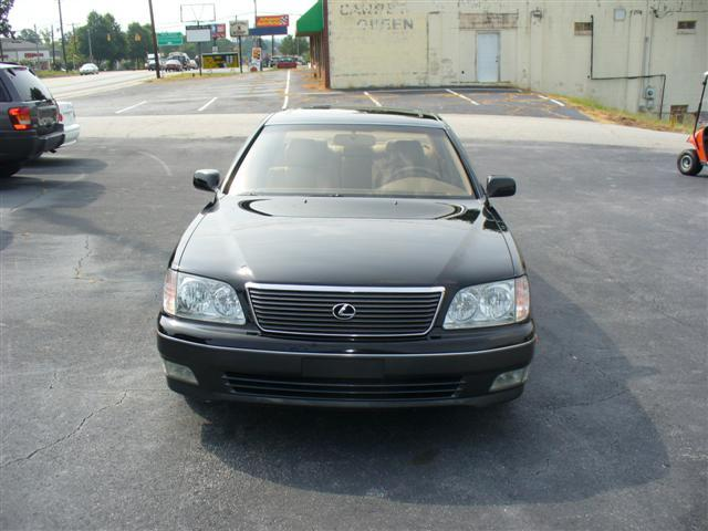 Cheap Used Cars In Anderson Sc
