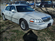2006 Lincoln Town Car
