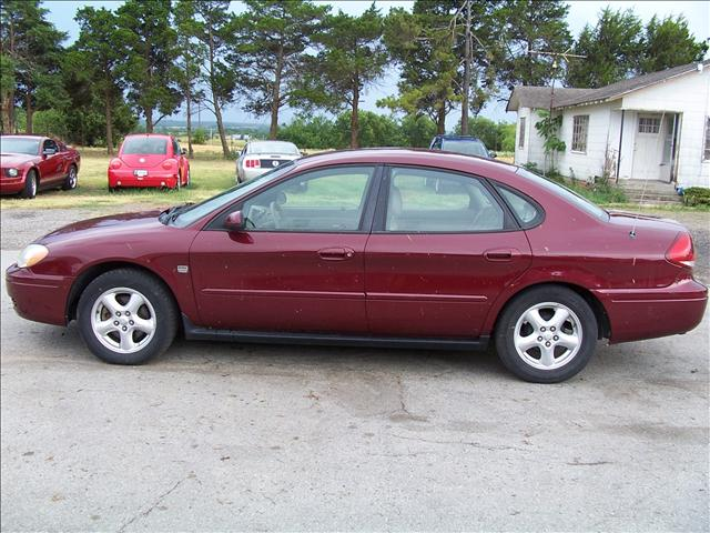 2004 ford taurus price used cars for sale. Black Bedroom Furniture Sets. Home Design Ideas