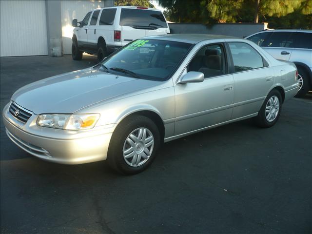 Cheap Cars In Thousand Oaks