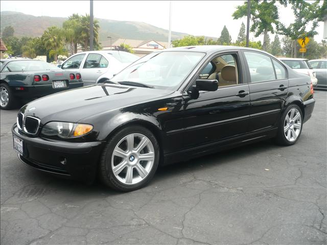 2003 bmw 325i sport package used cars for sale. Black Bedroom Furniture Sets. Home Design Ideas