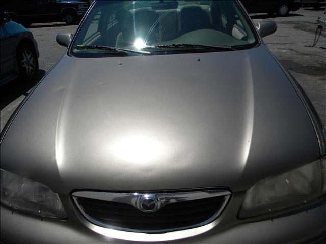Mazda Dealers In Ma >> 1998 Mazda 626 - 174 Main Street 508-759-8060 Buzzards Bay, MA 02532 | Cheap Used Cars For Sale ...