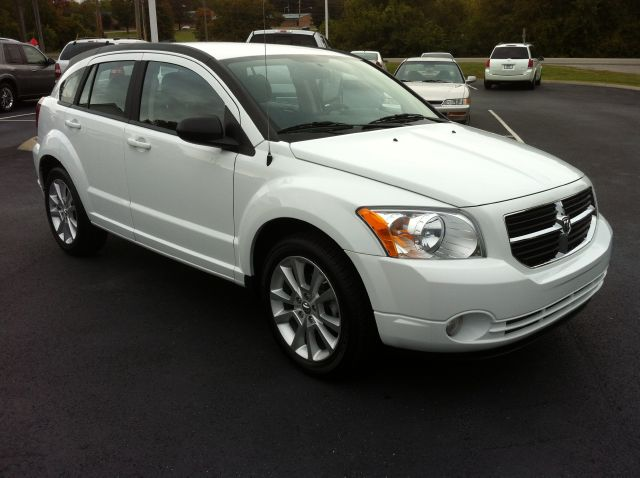 2011 Dodge Caliber Heat - Spring Hill TN