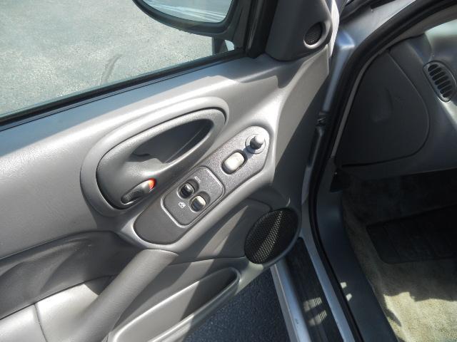 Image 3 of 2003 Pontiac Grand Am…
