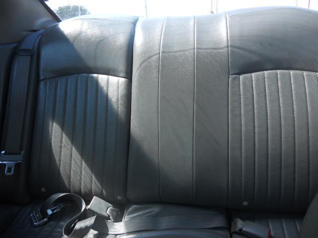 Image 16 of 2003 Pontiac Grand Am…