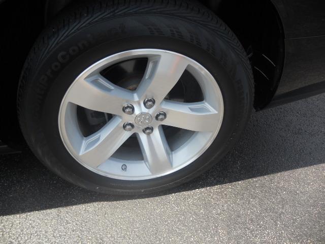 Image 7 of 2009 Dodge Challenger…