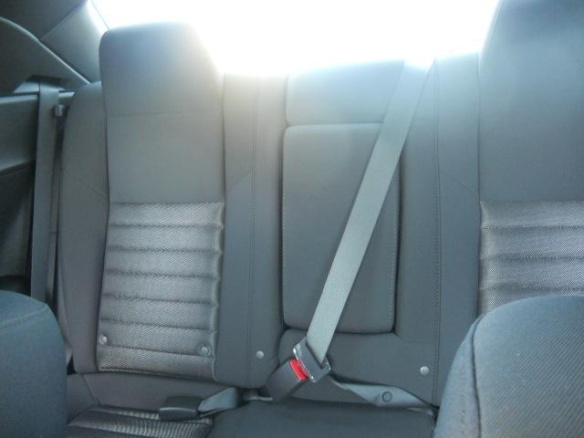 Image 15 of 2009 Dodge Challenger…