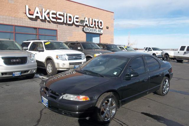 1999 Dodge Stratus - Colorado Springs, CO