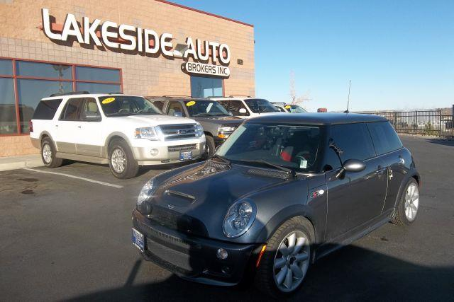 2006 Mini Cooper - Colorado Springs, CO