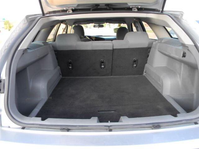 Image 3 of 2005 Dodge Magnum 4dr…