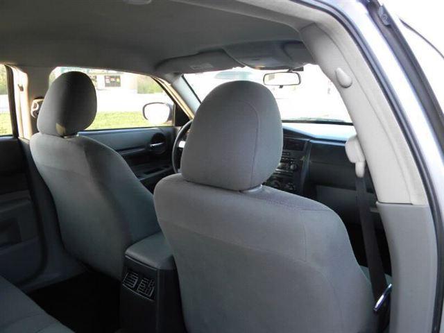 Image 5 of 2005 Dodge Magnum 4dr…