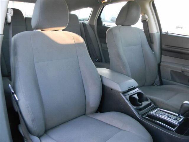 Image 9 of 2005 Dodge Magnum 4dr…