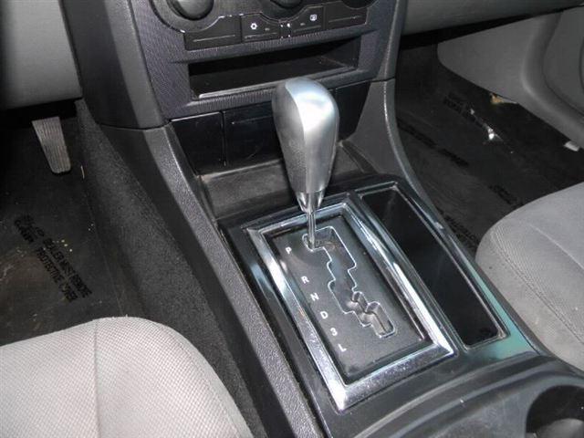 Image 14 of 2005 Dodge Magnum 4dr…