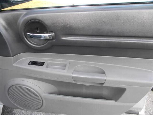 Image 17 of 2005 Dodge Magnum 4dr…