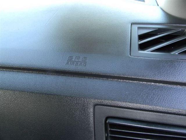 Image 18 of 2005 Dodge Magnum 4dr…