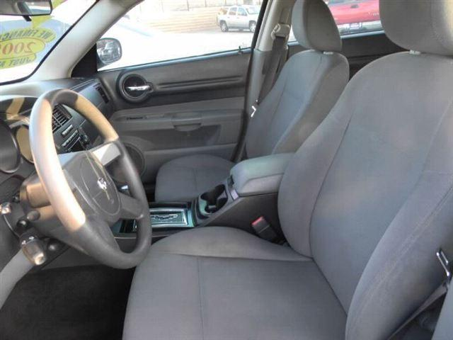 Image 26 of 2005 Dodge Magnum 4dr…