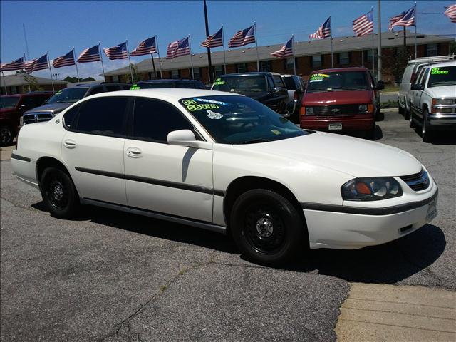 used impala police cars for sale sexy girl and car photos. Black Bedroom Furniture Sets. Home Design Ideas