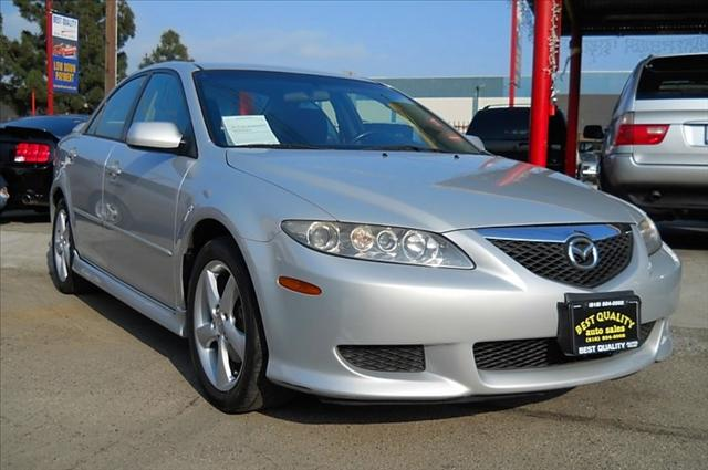 ... Sun Valley / 8 - Cheap used cars for sale by owner on Craigslist