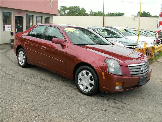 Cheap Used Cars For Sale In Detroit Mi