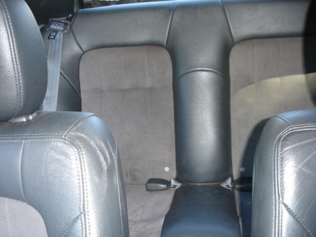 Image 29 of 2005 Chrysler Sebring…