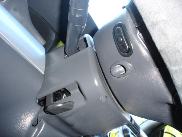 Image 30 of 2005 Chrysler Sebring…