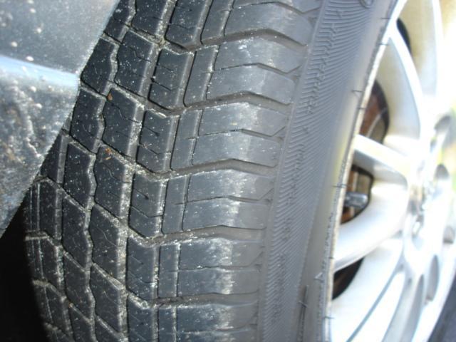 Image 42 of 2005 Chrysler Sebring…