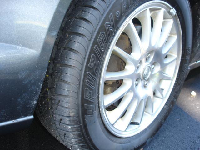 Image 43 of 2005 Chrysler Sebring…