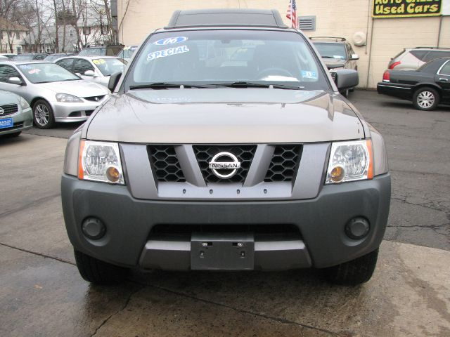 2006 Nissan Xterra S 4WD - ROSELLE NJ