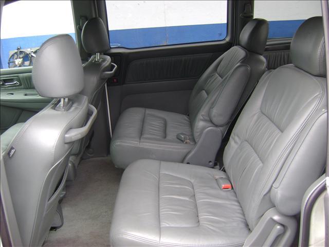 Image 12 of 2003 Honda Odyssey EX-L…