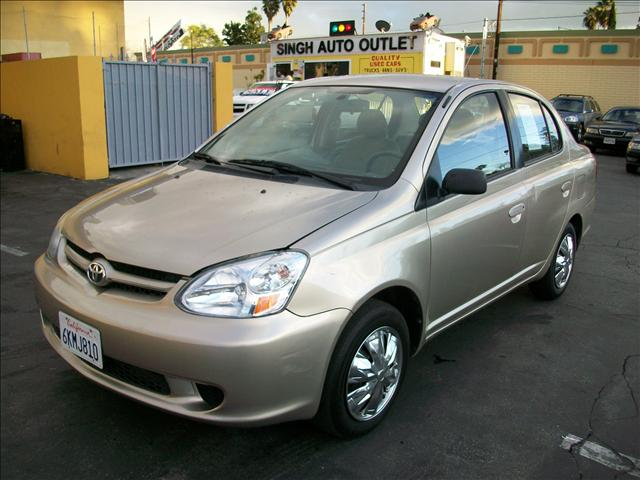 2003 toyota echo automatic related infomation. Black Bedroom Furniture Sets. Home Design Ideas