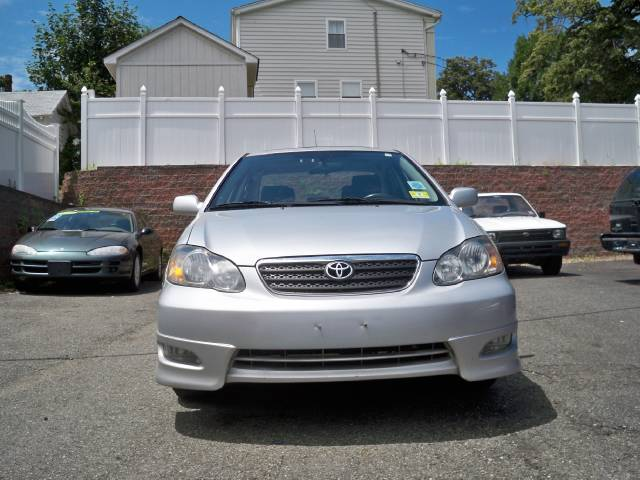 Craigslist Newark Nj Cars For Sale