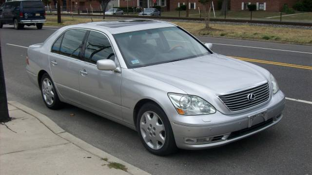 Chattanooga Cars For Sale By Owner